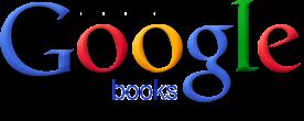 books logo lg