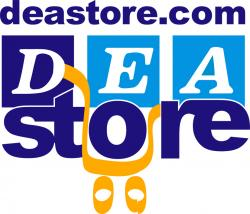 deastore-logo