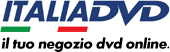 logoITdvd